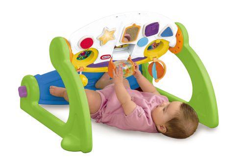 Catalogo prodotti scuola materna e nido giochi per l for Catalogo arredi scuola infanzia