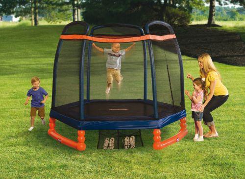Biga srl industria arredi scolastici trampolino 2 for Arredi scolastici